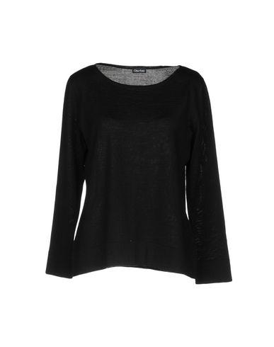 Niedriger Versandverkauf Online CHARLOTT Pullover Günstig Kaufen Amazon x3o0mS65K