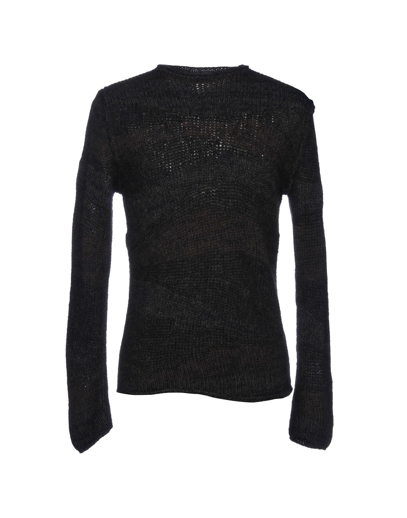 Pullover Isabel Benenato Donna - Acquista online su