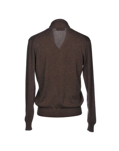 rabatt fra Kina Della Ciana Cardigans shopping rabatter online god selger salg lav pris beste tilbud xijlj