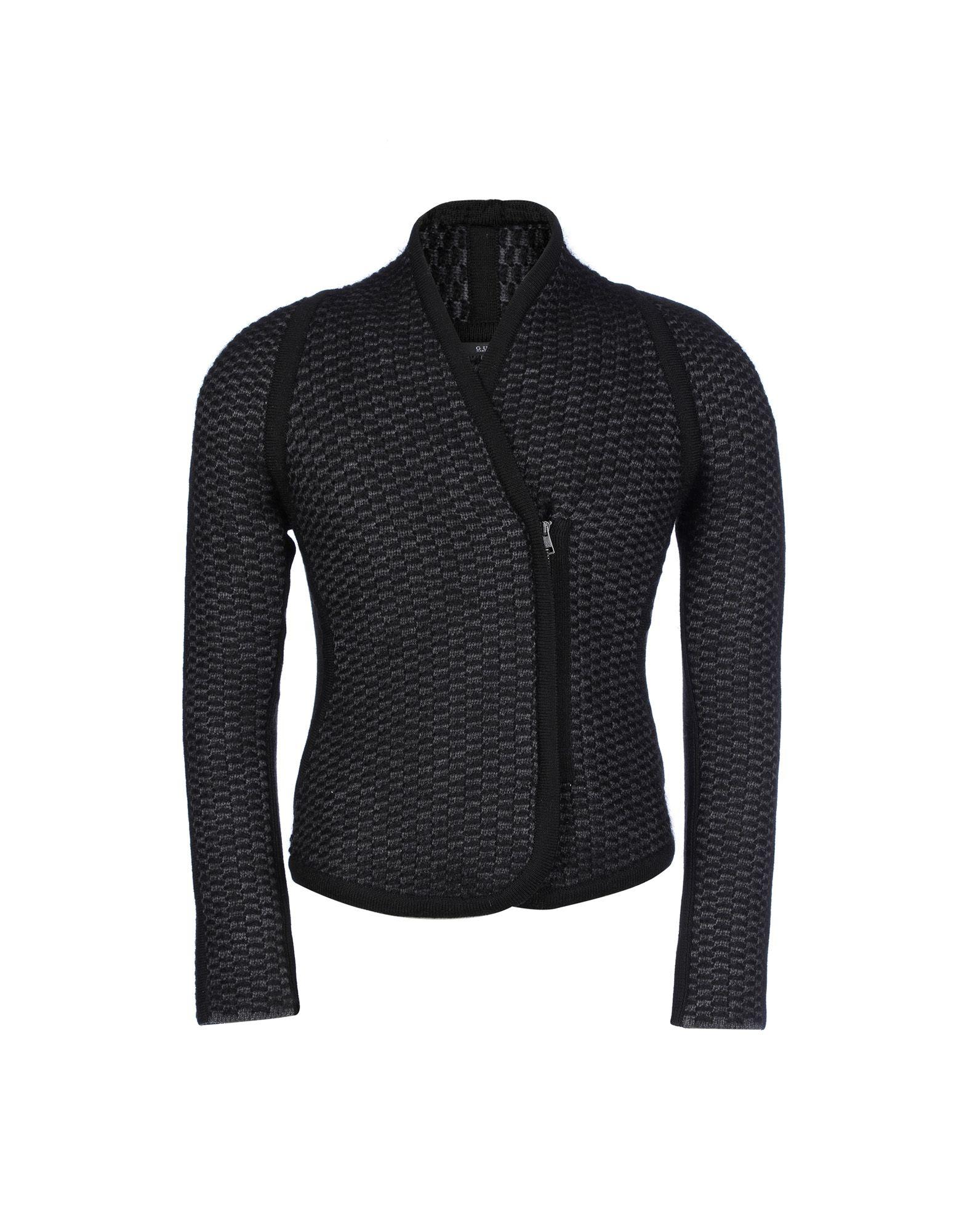 f1f12e375928 Gucci Sweater - Men Gucci Sweaters online on YOOX United States ...