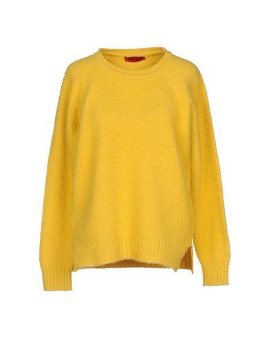 THE GIGI Pullover