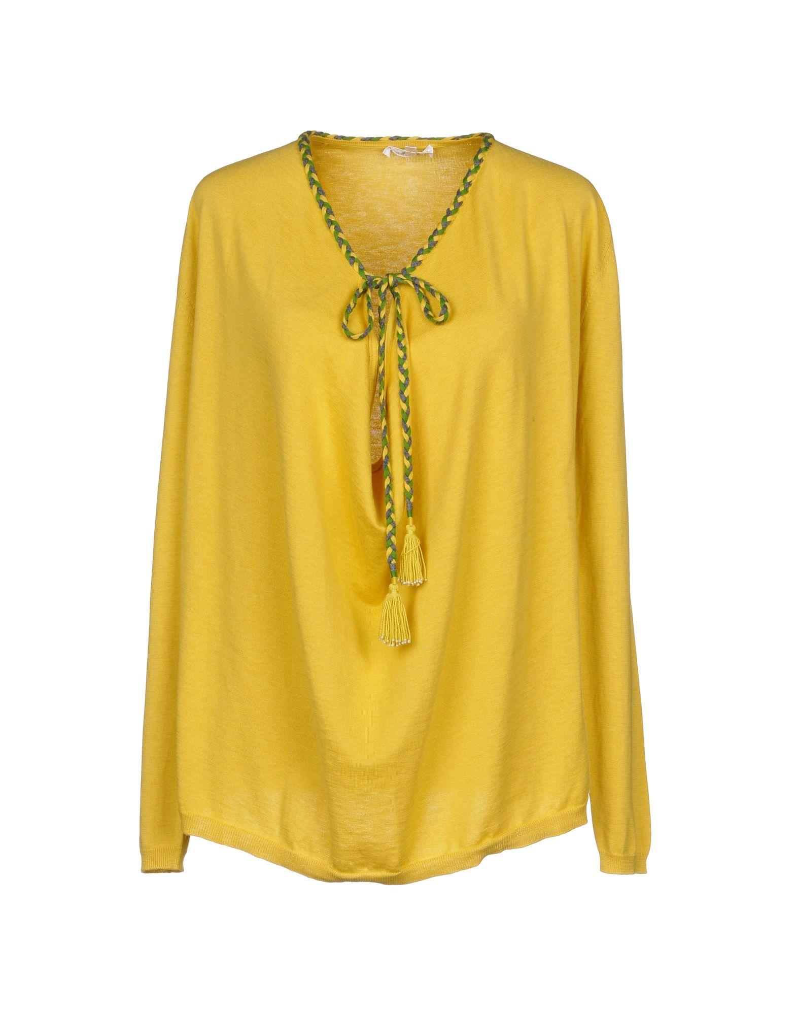 Pullover Eric Bompard Cachemire Donna - Acquista online su xHDaGIs