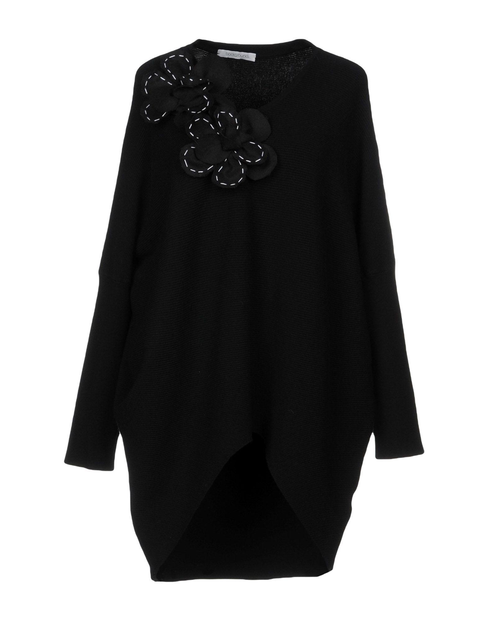 Pullover Background Donna - Acquista online su KWJLWe