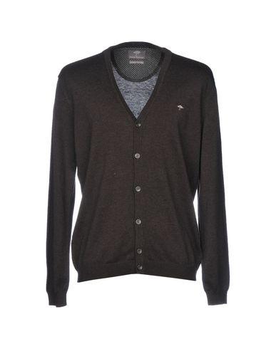 Fynch-Hatton® Cardigan - Men Fynch-Hatton® Cardigans online on YOOX ... 04cc91fe28cd