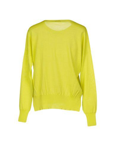 Billig Verkauf Neu MRZ Pullover Abverkauf Mit Paypal Kostenloser Versand Outlet Bestellung online  Spitzenreiter TJL841