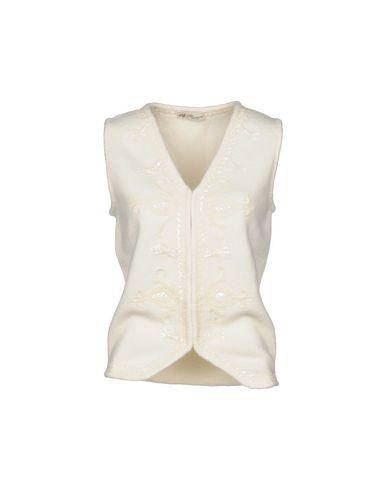 Blugirl Blumarine Cardigan fabrikkutsalg ebay klaring billig utløp fasjonable online billig OfGElP0ix
