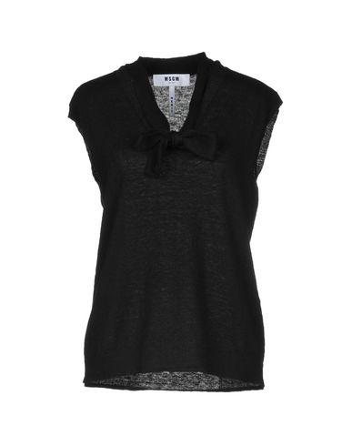 Finishline Verkauf Online MSGM Pullover Cheap Low Price Gebühr Versand Ausverkauf Ausgezeichnet Große Auswahl zum Verkauf X9R0gcreEq
