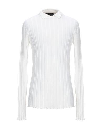 Dolce & Gabbana Sweaters Sweater