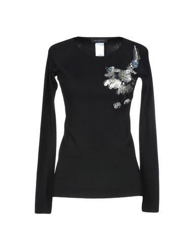 Ebay Günstig Online MARIA GRAZIA SEVERI Pullover Günstig Kaufen Rabatt kd4Qn4eRB