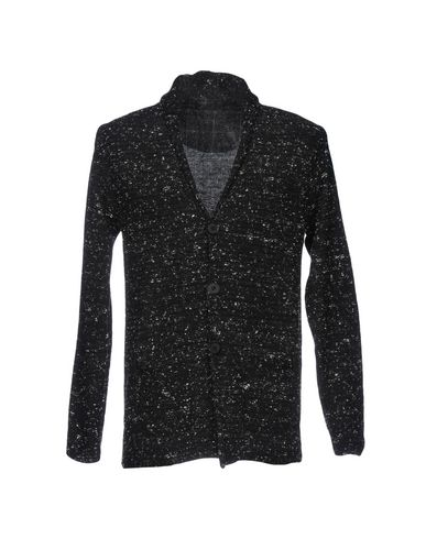 Outfit Cardigan handle for salg 2015 nye salg utforske fasjonable 1F56Md