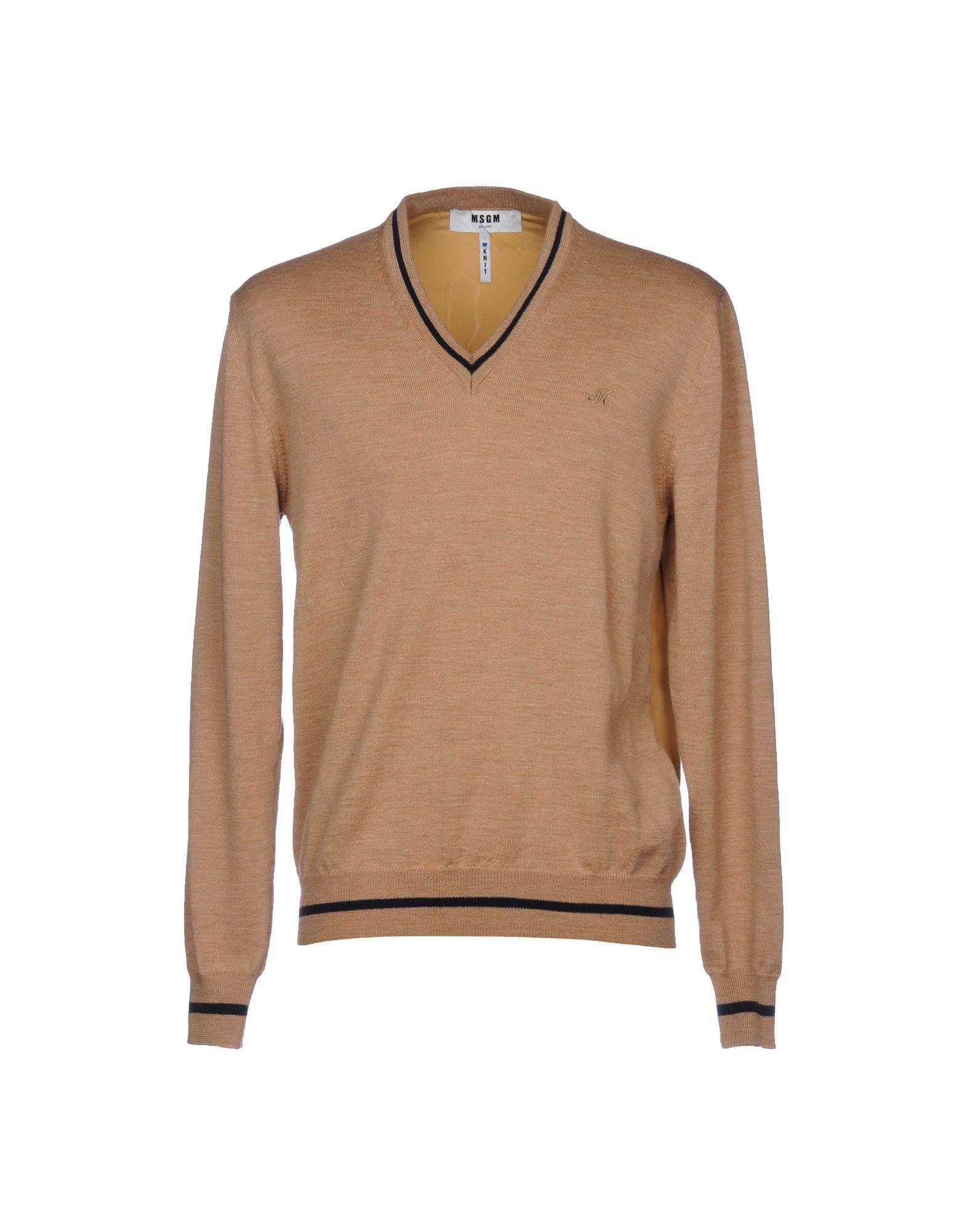 Pullover Msgm Donna - Acquista online su