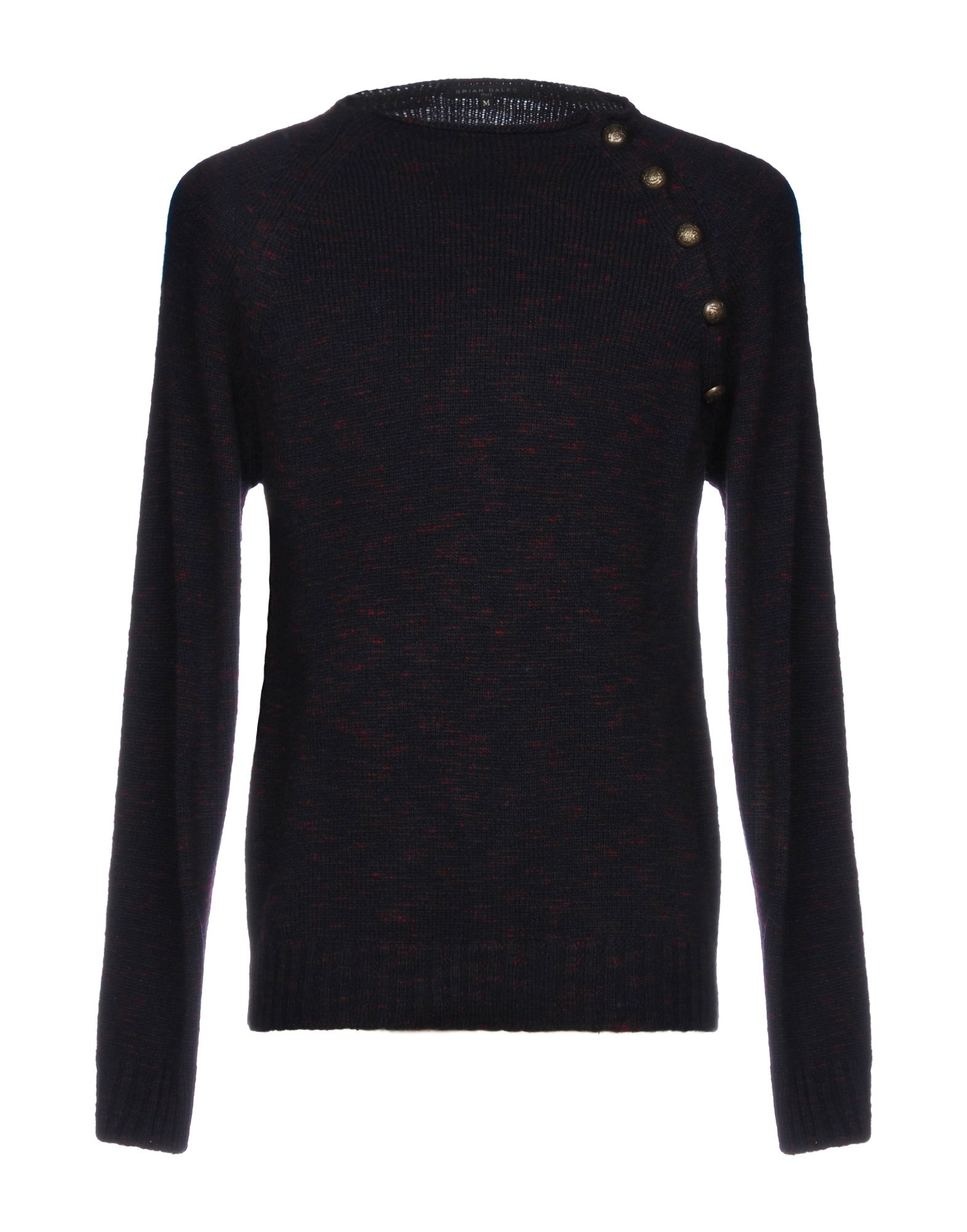 Pullover Brian Dales Donna - Acquista online su