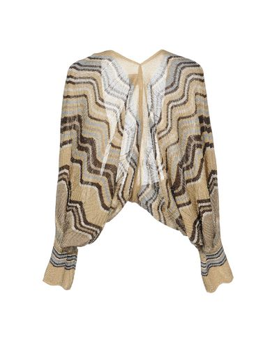 M MISSONI Strickjacke