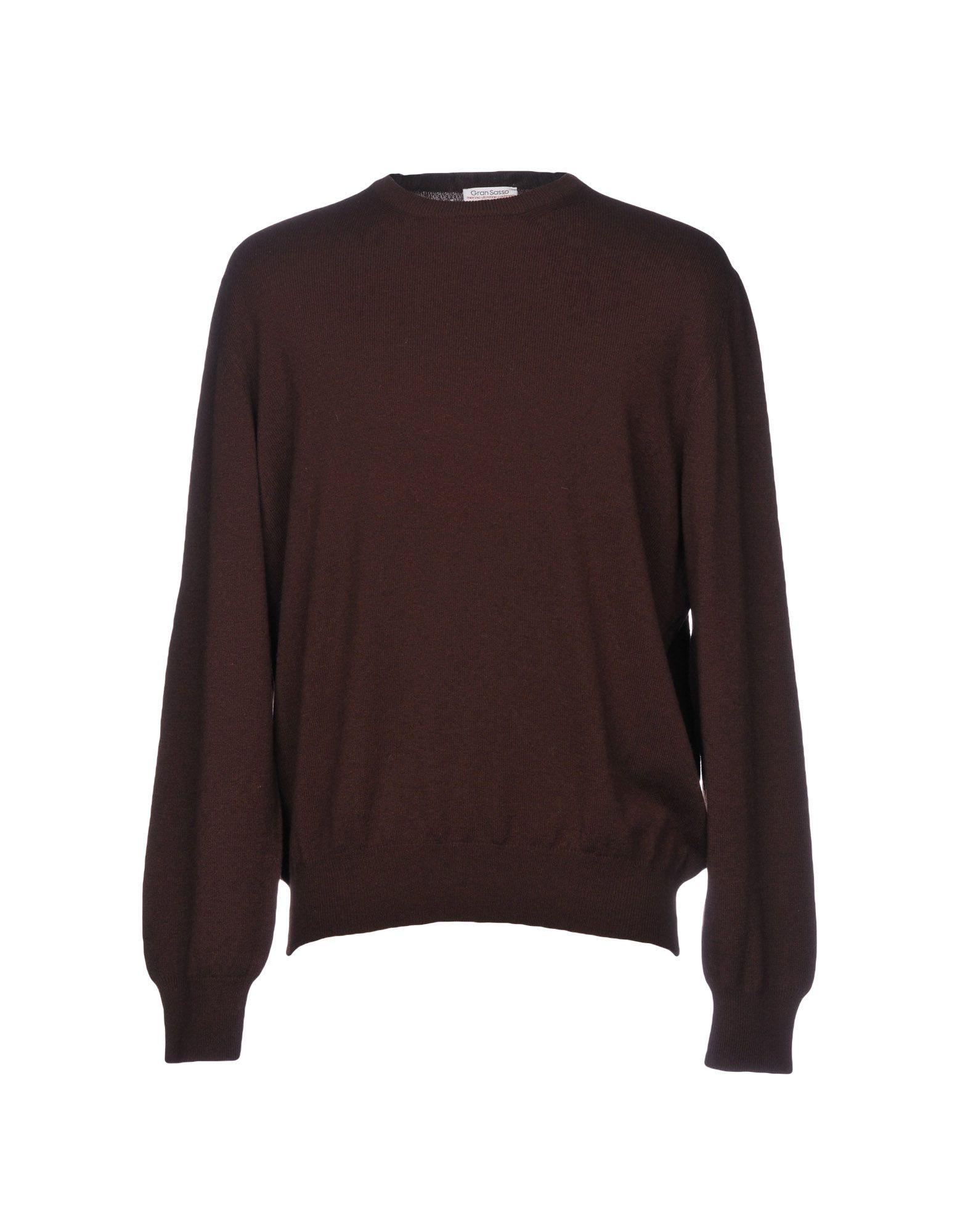 Pullover Gran Sasso Donna - Acquista online su