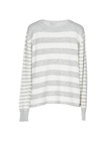 Schnelle Lieferung Günstig Online Freies Verschiffen 2018 LA FABBRICA del LINO Pullover Top-Qualität Verkauf Online 59bSiH