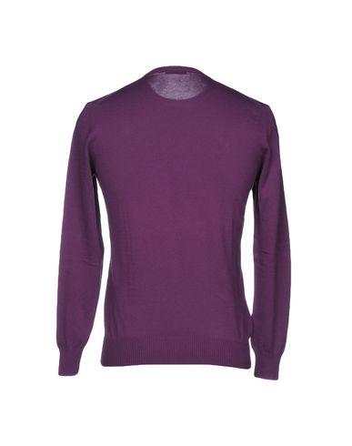 Gran Sasso Jersey salg profesjonell nicekicks billig pris kjøpe billige priser online billig tPkfuOneT