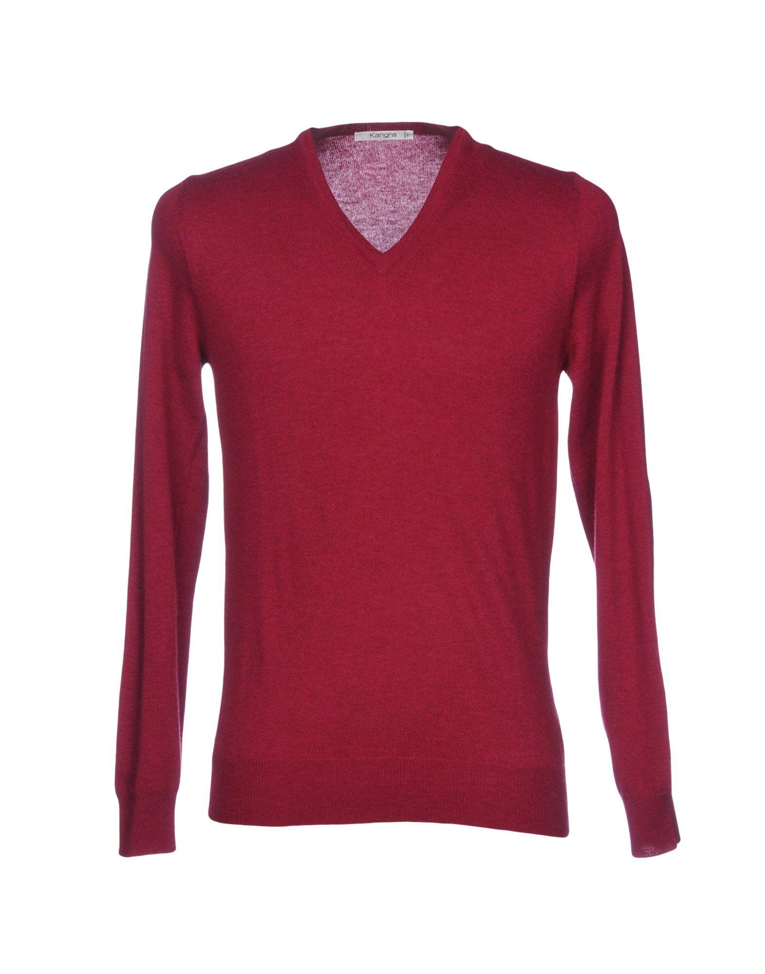 Pullover Kangra Cashmere Donna - Acquista online su