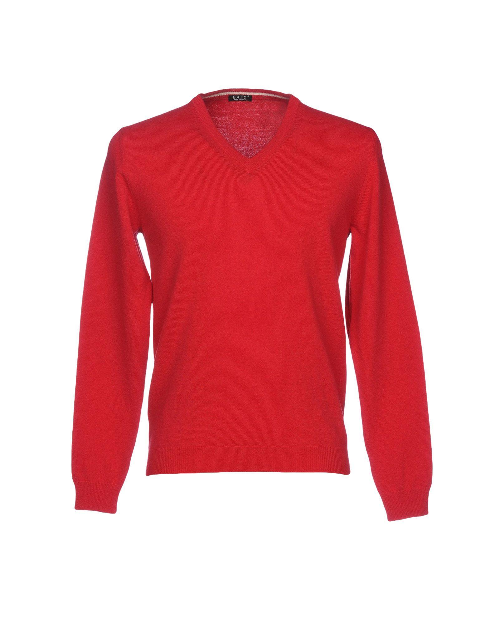 Pullover Bafy Donna - Acquista online su