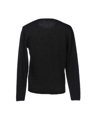 SELECTED HOMME Jersey