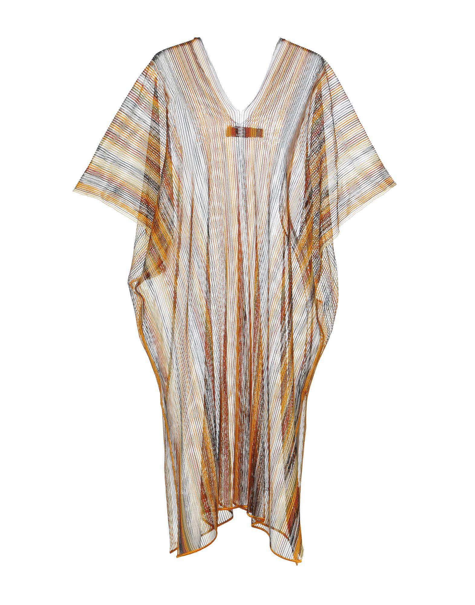 Pullover Missoni Donna - Acquista online su m6hvE