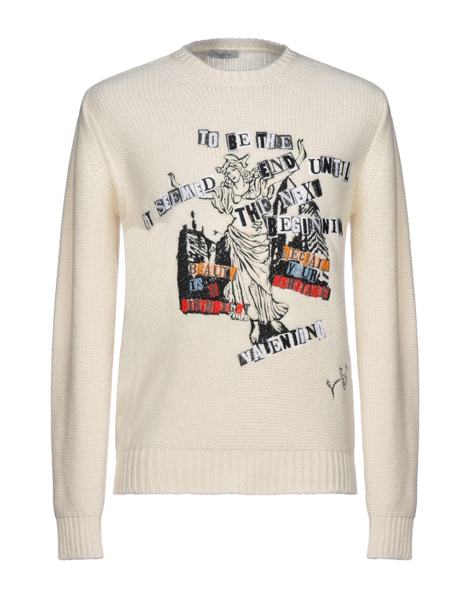 Pullover Valentino Donna - Acquista online su