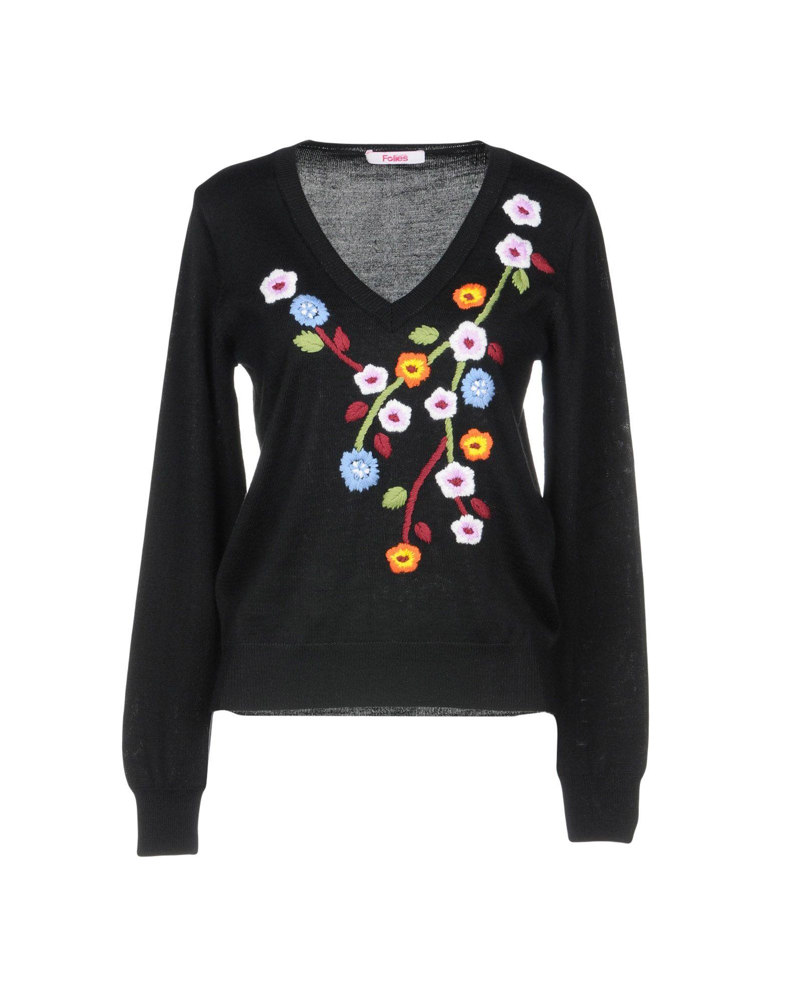 Pullover Blugirl Folies Donna - Acquista online su