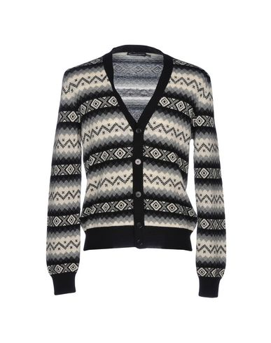 Alexander Mcqueen Cardigan   Sweaters And Sweatshirts U by Alexander Mcqueen