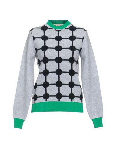 Preiswerte Reale Finish MARNI Pullover Outlet Online-Shop Sehr Billig Günstig Online Günstige Spielraum G3NYxB