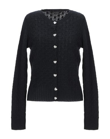 Marc Jacobs Tops Cardigan