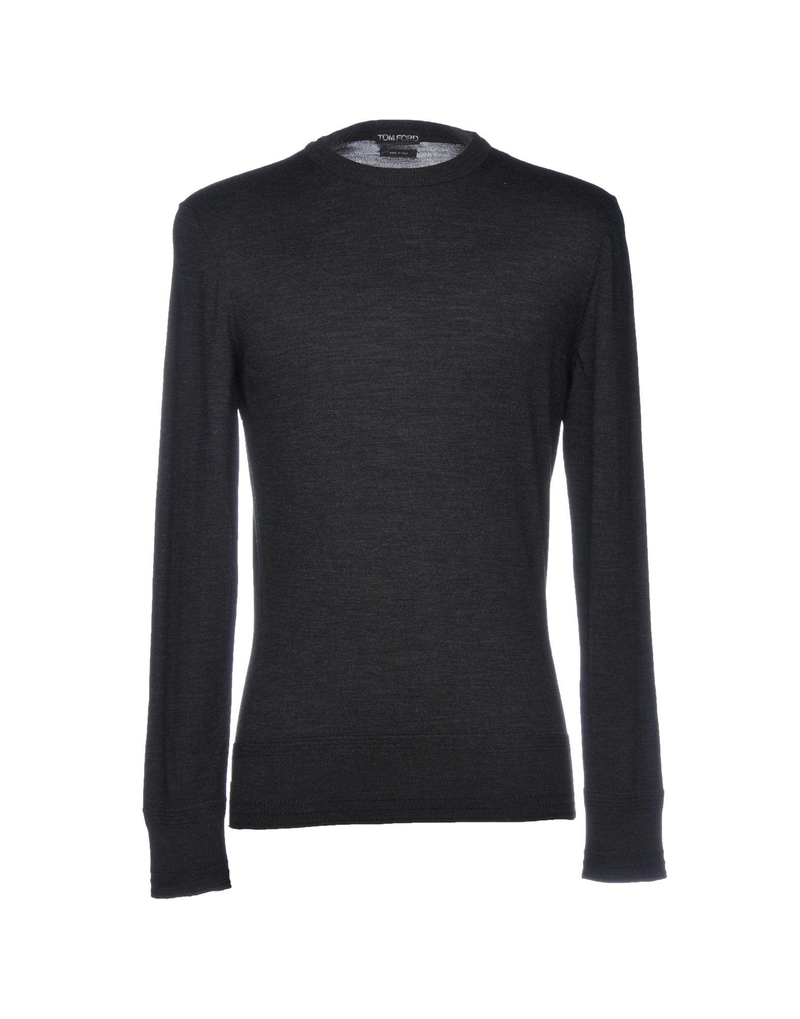 Pullover Tom Ford Donna - Acquista online su