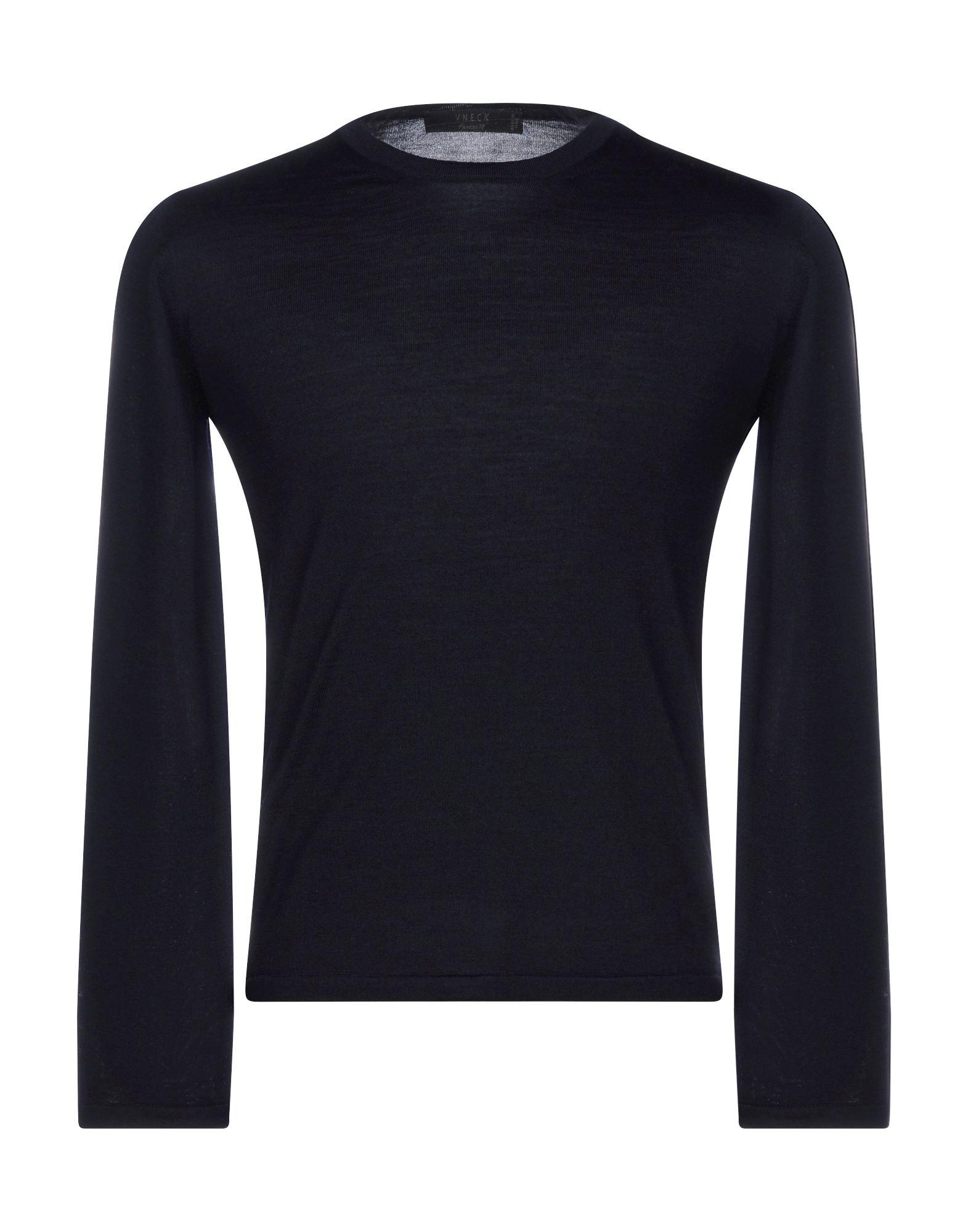Pullover Vneck Donna - Acquista online su