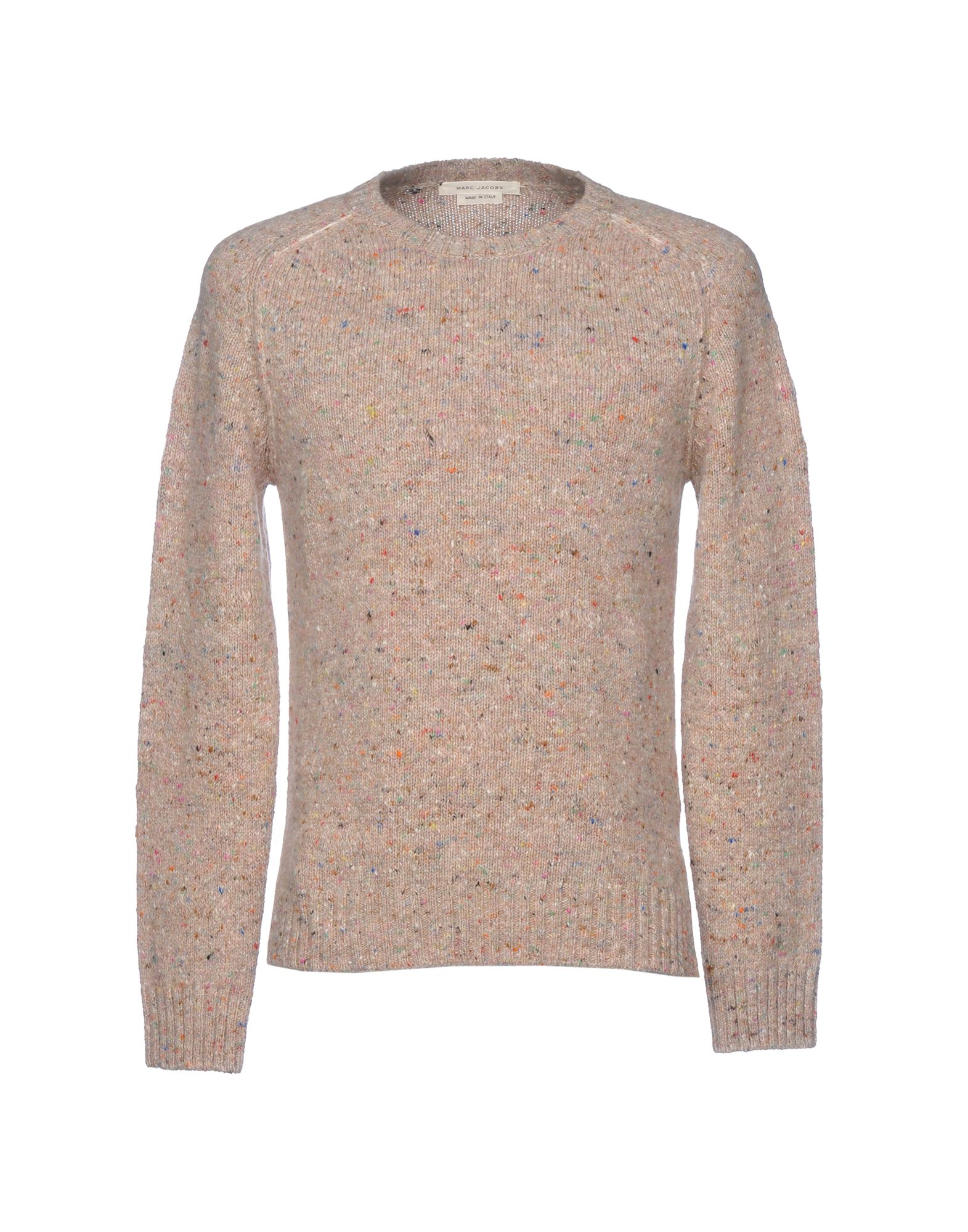 Pullover Marc Jacobs Donna - Acquista online su