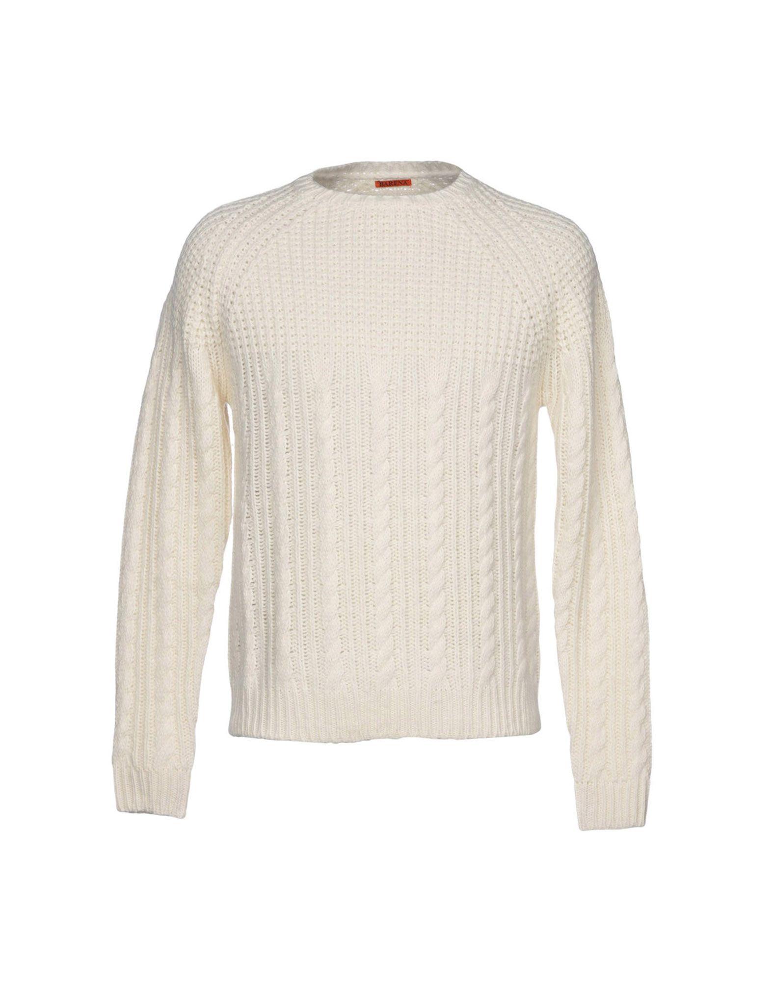 Pullover Barena Donna - Acquista online su