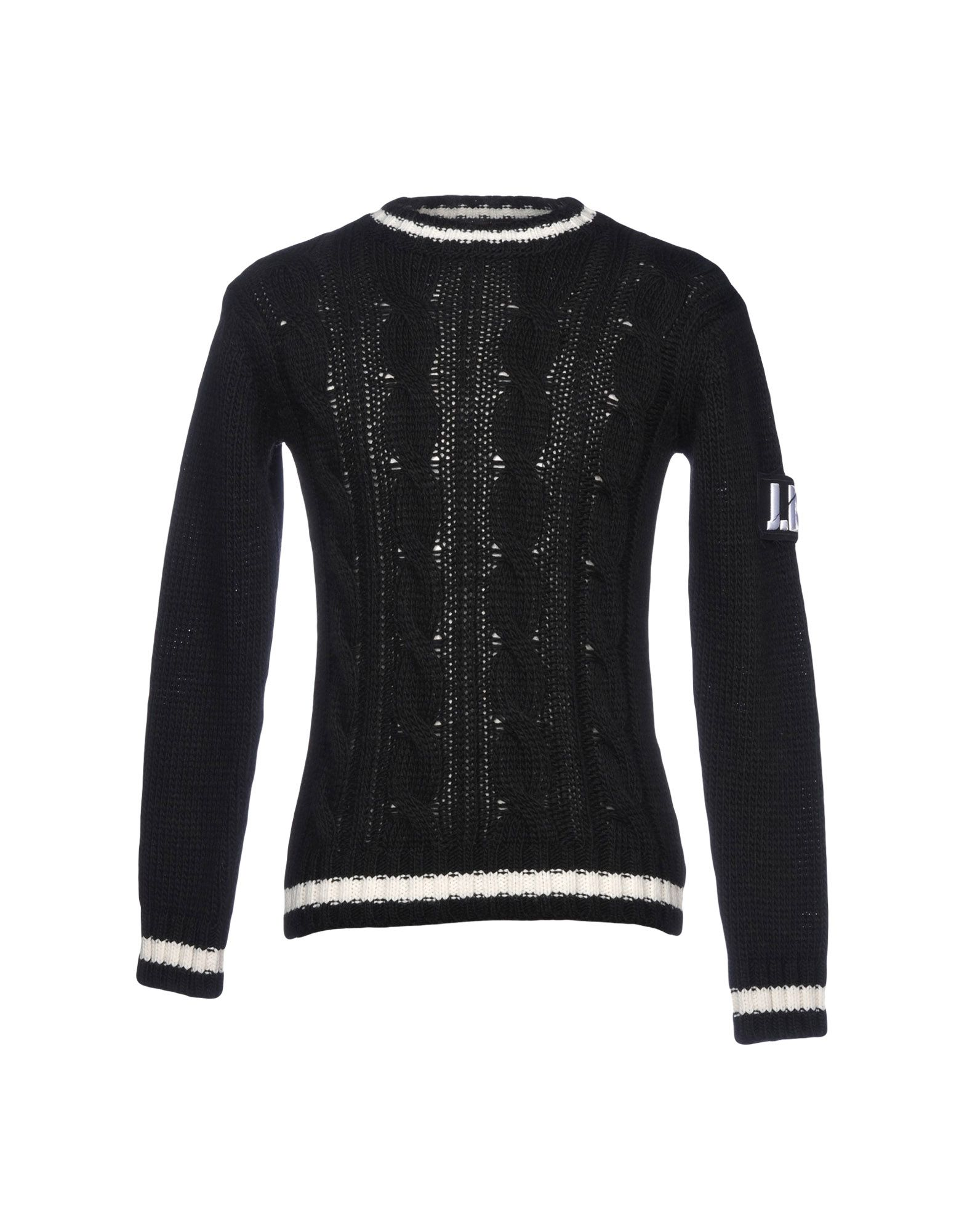 Pullover J·B4 Just Before Before Just Uomo - 39861342WE e2c041
