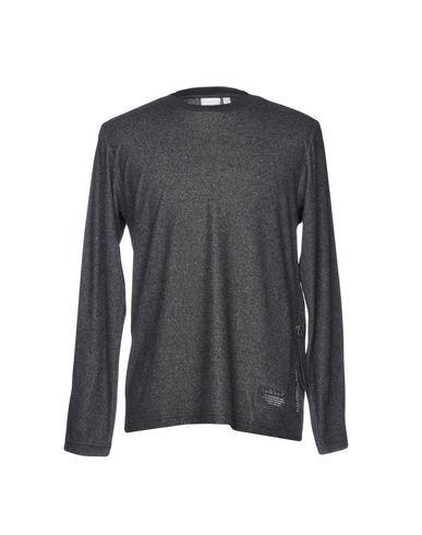 Adidas Jersey salg nye stiler rIcewV