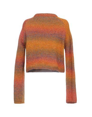 tumblr gratis frakt pre-ordre Giada Benincasa Jersey designer GQP98t6O