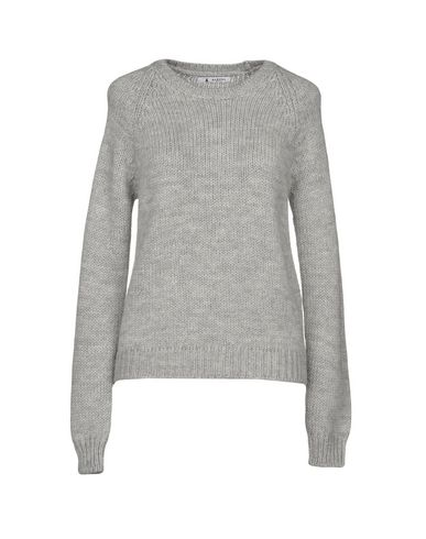 BARENA Pullover