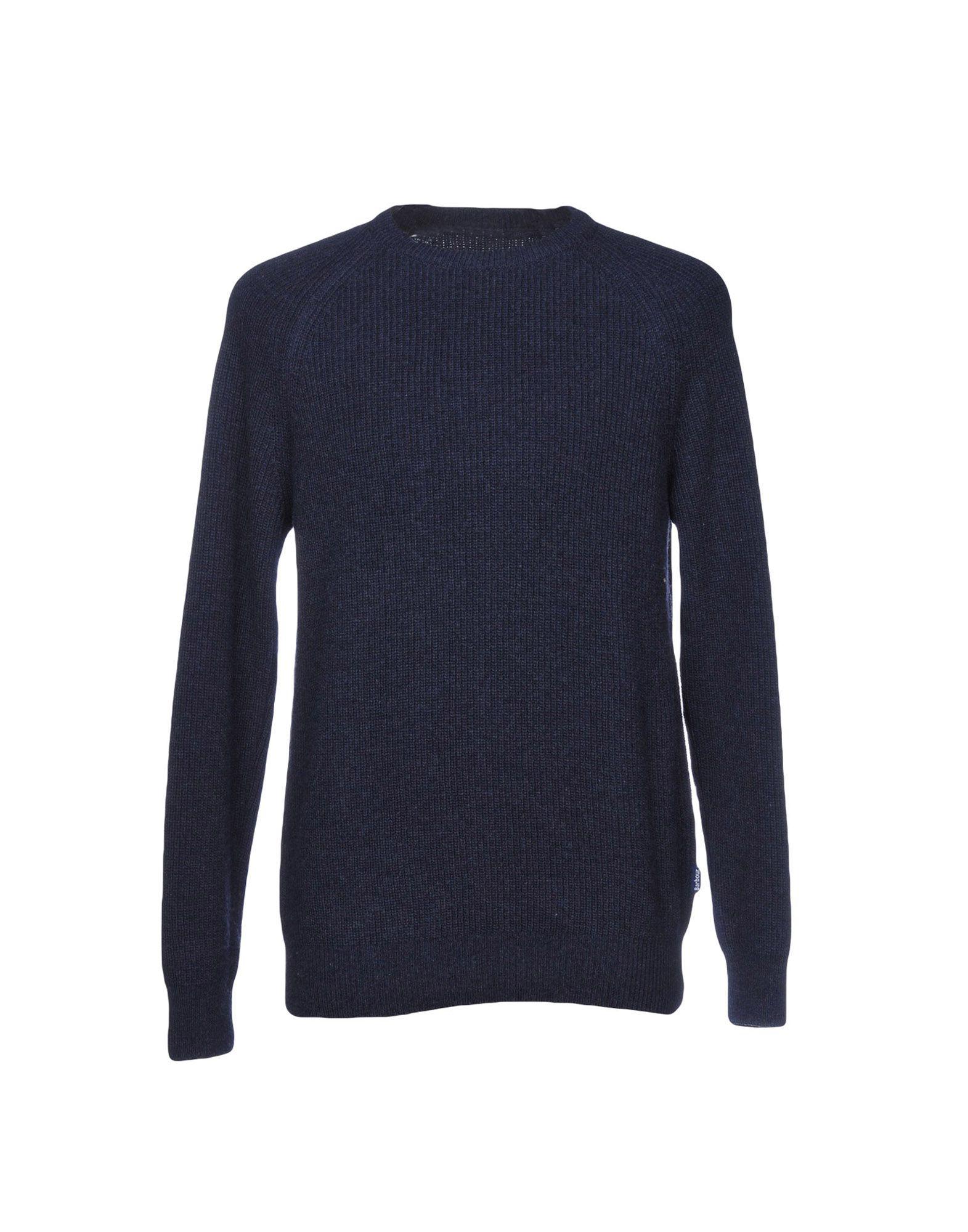 Pullover Barbour Donna - Acquista online su