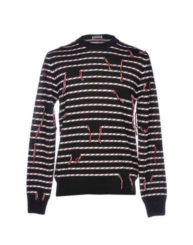 Dior Homme Pullover   Pullover & Sweatshirts U by Dior Homme