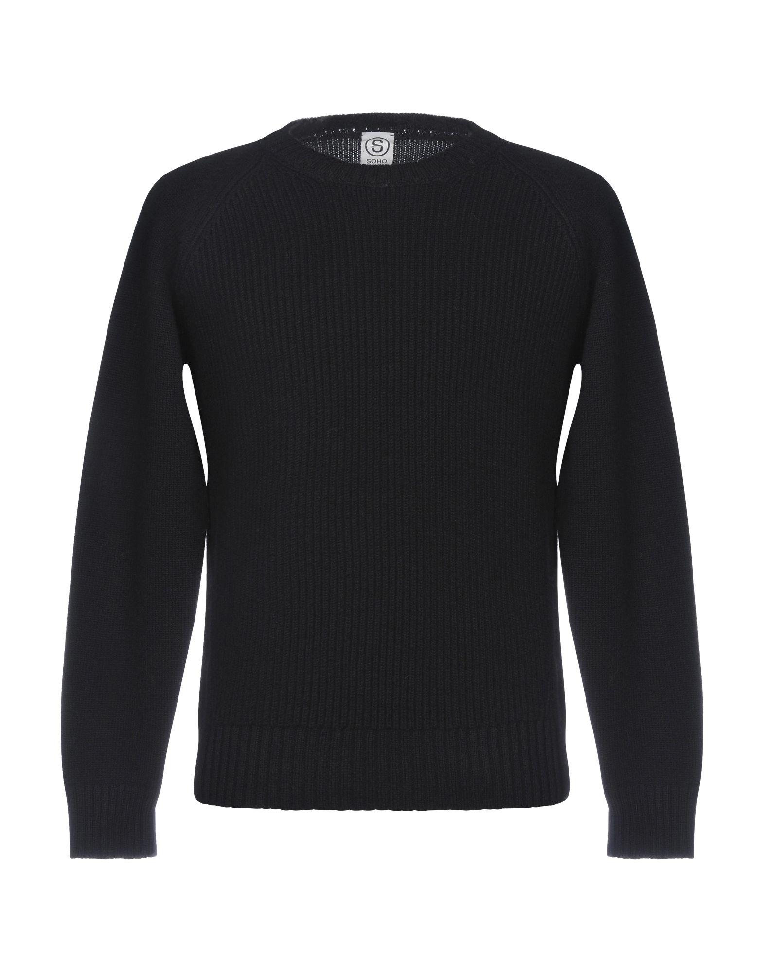 Pullover Soho Donna - Acquista online su