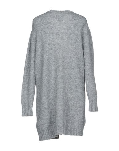 Minimum Cardigan salg topp kvalitet DFlb1N