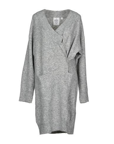 Cheap Monday Cardigan   Sweaters And Sweatshirts by Cheap Monday