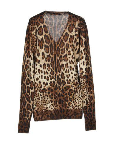 Dolce & Gabbana Cardigan utløp fasjonable Kttu6