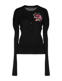 Dolce   Gabbana Μπλουζες Και Φουτερ - Dolce   Gabbana Γυναίκα - YOOX 44092455025