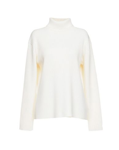 67e8669b7a9 VICTORIA, VICTORIA BECKHAM Polo neck - Jumpers and Sweatshirts