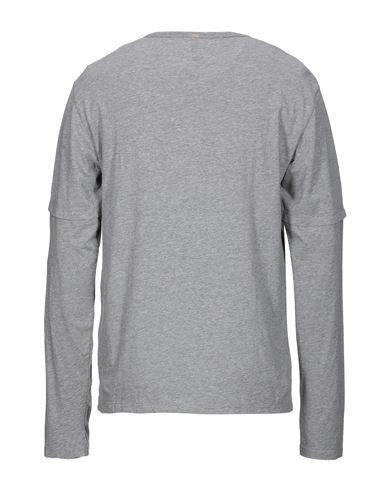 SUN 68 Camiseta
