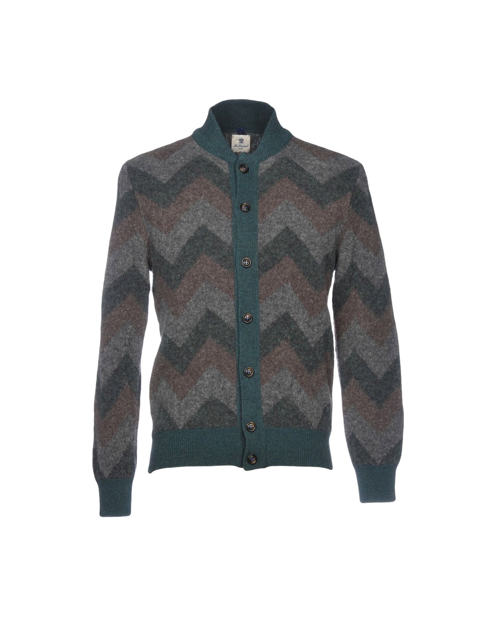 Cardigan Mc Lauren Donna - Acquista online su