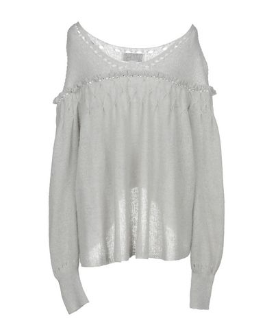 Gute Qualität Online einkaufen WILDFOX Pullover Rabatt Vorbestellung cdwoZ