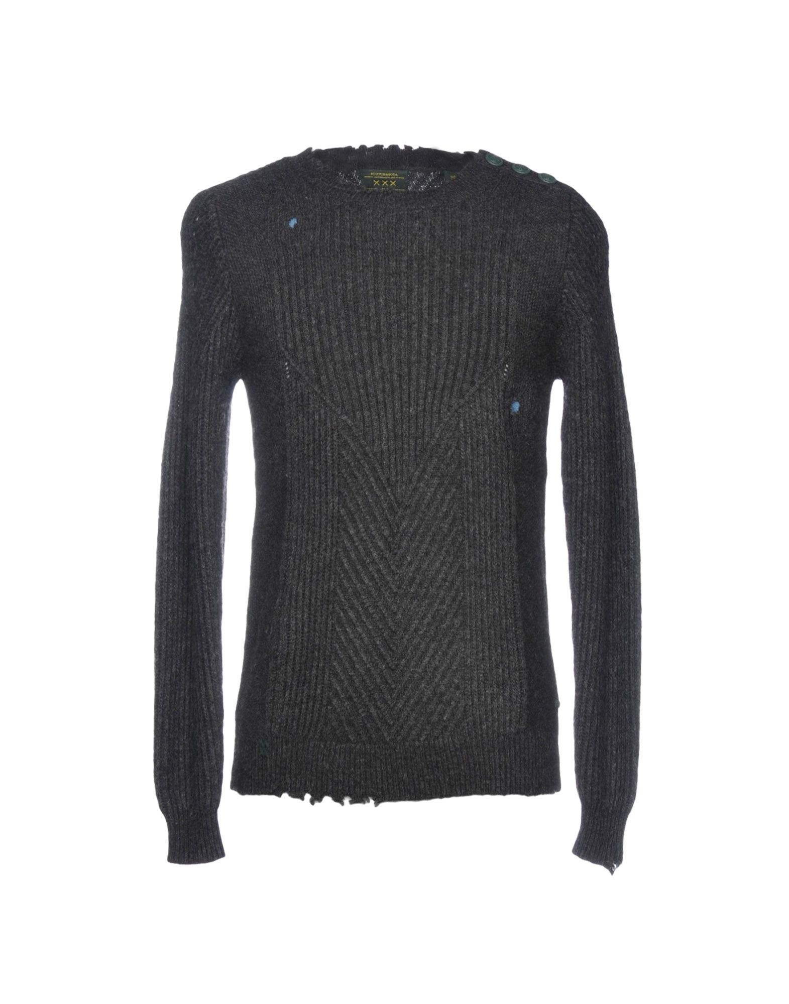 Pullover Scotch & Soda Donna - Acquista online su
