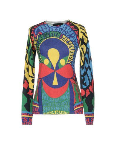 utløp mote stil billig autentisk uttak Ultrachic Jersey 2014 nyeste behagelig for salg autentisk billig online 5aa1z